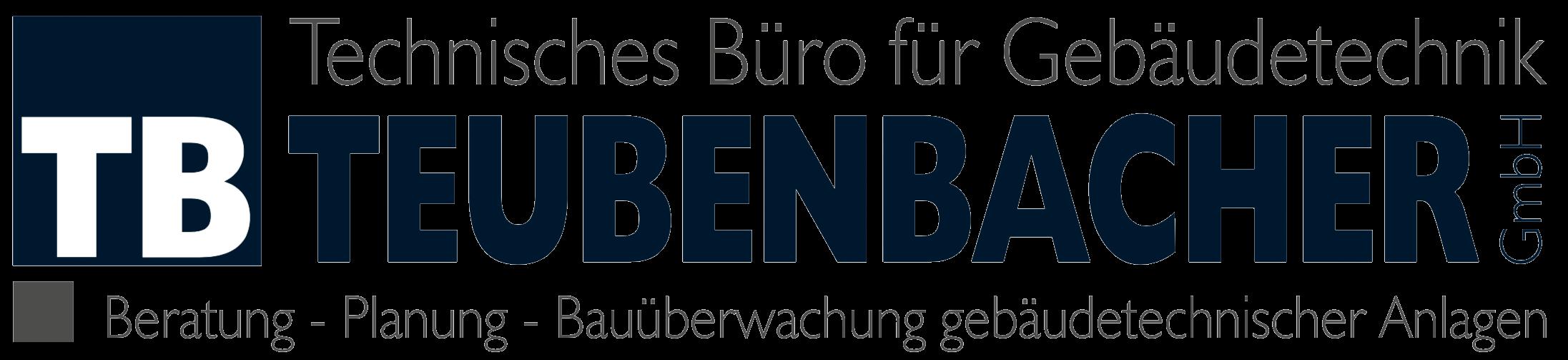 TB Teubenbacher GmbH | TB Teubenbacher GmbH aus Salzburg, Technisches Büro für Gebäudetechnik,Beratung-,Planung-,Bauüberwachung gebäudetechnischer Anlagen,Heizung,Klima,Wärme,alternativ Energien,Brandschutz,Löschanlagen